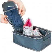 Органайзер для обуви для путешествий