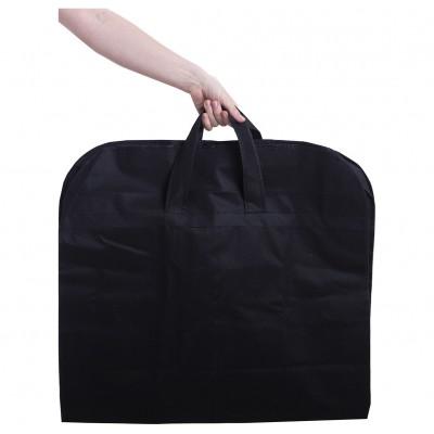 Купить чехол дорожный с ручками длиной 110 см и бортом 10 см (черный)