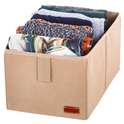 Купить плотный органайзер для хранения вещей