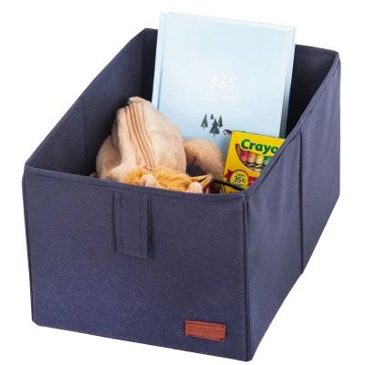 Купить ящик-органайзер для хранения вещей