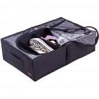 Купить органайзеры для дома в Украине от производителя. Коробки, чехлы, кофры, подвесные полки.