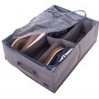 Купить органайзер для обуви в Украине от производителя с быстрой доставкой