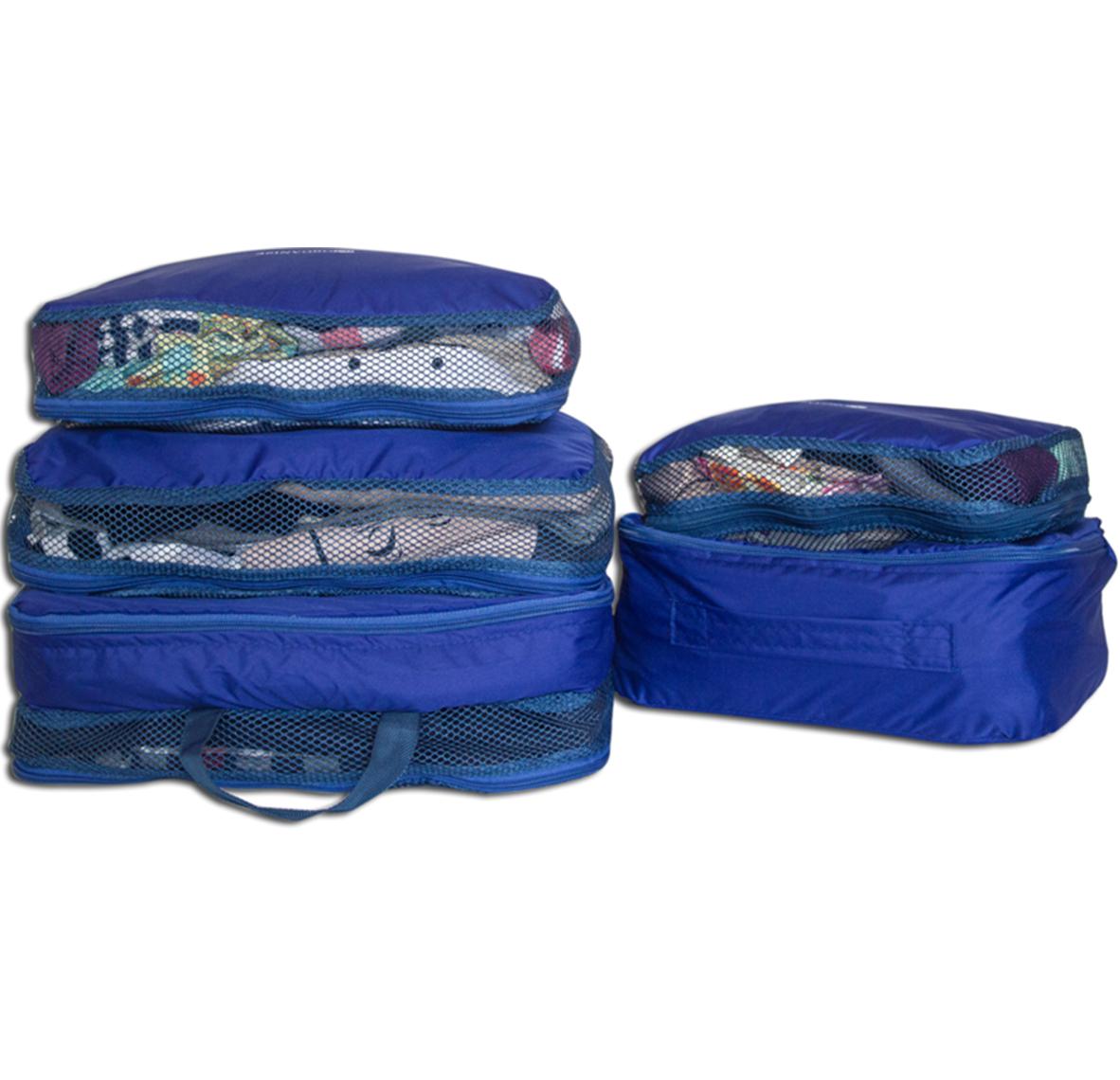органайзер для чемодана купить киев