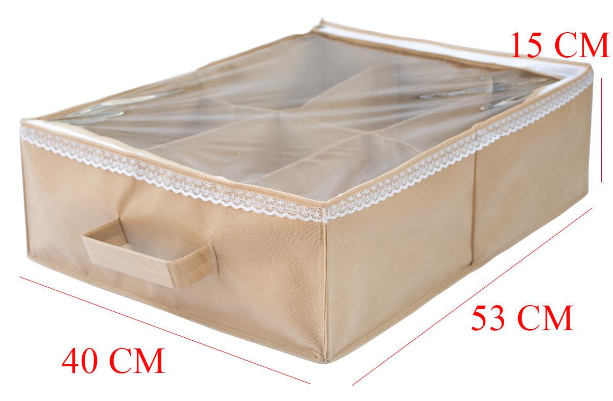 коробки для хранения обуви купить киев