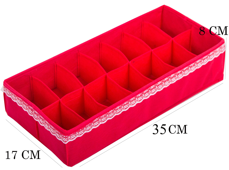 органайзер для белья